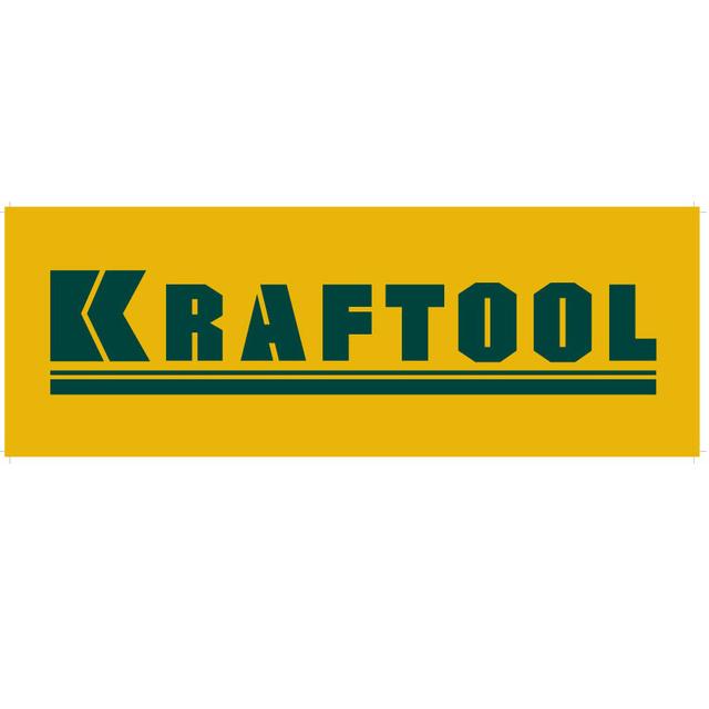 Шпатель фасадный KRAFTOOL 100мм