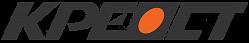 Набор стамесок (плоские) 6-12-20-25мм Креост