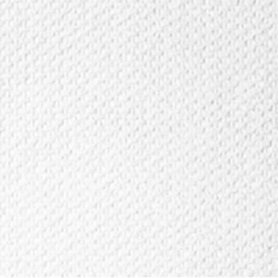 Стеклообои Х-Glass Silver 120/25 Рогожка средняя 1x25м