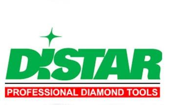 Диск алмазный Distar 1A1R 125мм Esthete