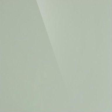 Керамический гранит Уральский гранит UF028PR 60х60х10 полированный ниагара