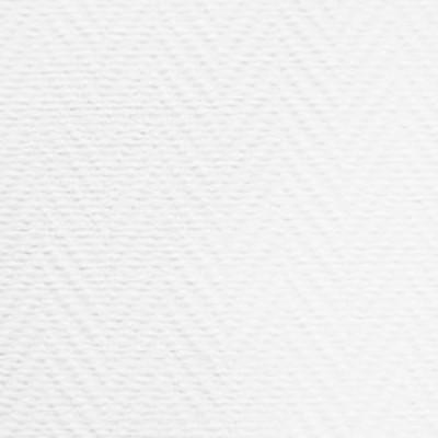 Стеклообои Х-Glass Silver 150/25 Елка средняя 1x25м