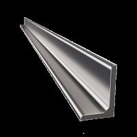 Уголок стальной 100х63х8мм