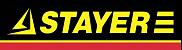 """Уровни строительные """"PRO Stabil"""" 1500 мм Stayer"""