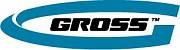 Клещи торцевые обливные рукоятки 250 мм GROSS