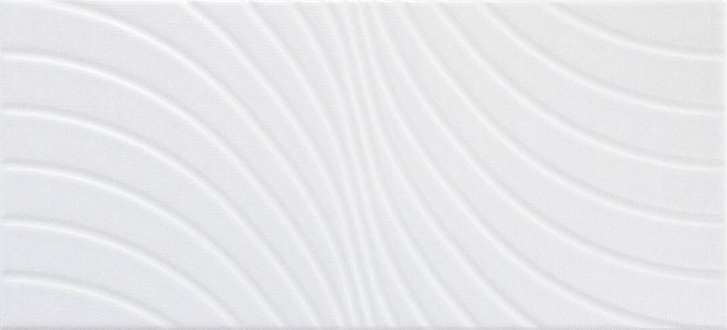 Настенная плитка Турин RN1 20х44
